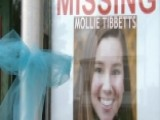 Man Faces Murder Charge In Mollie Tibbetts Case