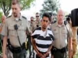 Mollie Tibbetts Murder Reignites Illegal Immigration Debate
