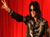 Michael Jackson's Posthumous Album Had Fake Songs?