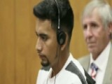 Mollie Tibbetts Murder Fuels Debate Over Illegal Immigration