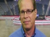 Mike Braun: Tariffs Are A Big Deal In Indiana