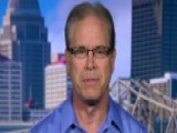 Mike Braun Wants To Take Business Experience To Senate