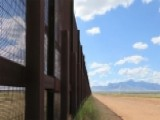 Media Ignoring Spike In Illegal Border Crossings?