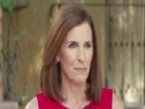 Martha McSally Discusses Immigration On 'Town Hall America'