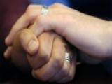Marriage In Decline In America?