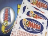 Mega Millions Jackpot Hits $868 Million