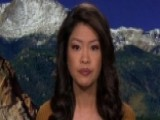 Michelle Malkin On The Importance Of 'Gosnell'