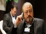 Media Rip Saudi Murder Story
