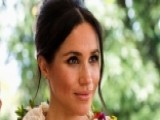 Meghan Markle Fiji Market Visit Cut Short By Crowd Concerns