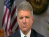McCaul On How His Bill Would Close Immigration Loopholes