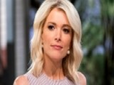 Megyn Kelly's Future At NBC In Doubt Over Race Controversy