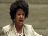 Missouri Democrat Slams Sen. Claire McCaskill