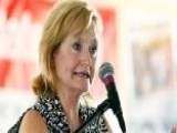 Mississippi Senator Joked About 'public Hanging'