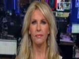 Monica Crowley On The Race To Abolish Free Speech