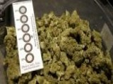 Massachusetts Readies For Recreational Marijuana Sales