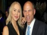 Michael Avenatti Accuser Details Fight In Court Documents