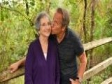 Mike Rowe's Mom Shares How Faith Was 'central' To Family