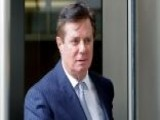 Mueller Team Pressing Manafort On 2016 Trump Tower Meeting