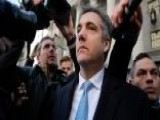Michael Cohen Reaches New Plea Deal In Mueller Probe