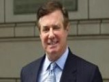 Mueller's Team Considers New Manafort Charges