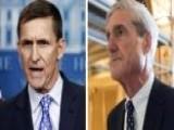 Mueller To File Sentencing 00004000 Memo For Michael Flynn