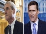 Mueller To Release Court Doc On Flynn's Cooperation In Probe