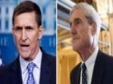 Mueller Ordered To Turn Over Documents On Flynn Questioning
