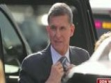 Mueller Submits Documents On Flynn's 2017 Interview With FBI