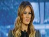 Melania Trump: Attacks On The First Lady By The Mainstream Media In 2018