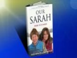New Book Offers Insight Into Sarah Palin