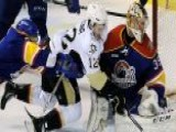 NHL Players' Association Reach Tentative Deal To End Lockout