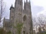 National Cathedral To Perform Same-sex Marriage Ceremonies