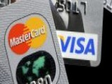 New Credit Card Surcharge To Take Effect