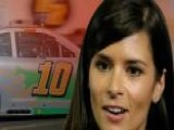 NASCAR Season Starts Sunday In Daytona