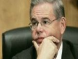 New Details In Prostitution Claims Against Sen. Menendez