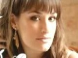 Nicola Benedetti Takes Aim At American Audiences