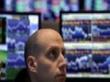 New Concerns About Stock Market After Dow Hits Record High