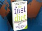 New Fad Diet Requires Intermittent Fasting