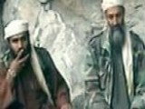 New Details In US Takedown Of Bin Laden's Son In Law