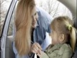 New Moms Among The Most Distracted Drivers