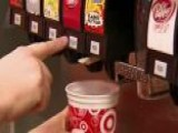NYC Sugary Drink Ban Put On Ice By Judge