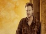 New Music From Blake Shelton & Others