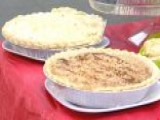 National Apple Pie Day: Celebrate An American Tradition