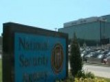 NSA Mines Data From Top Internet Companies