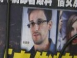 NSA Leaker Reportedly Still In Hong Kong