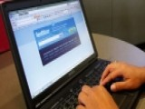 New Cali. Law Lets Minors Remove Embarrassing Online Content