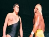 New Book Takes In-depth Look At The World Of Wrestling