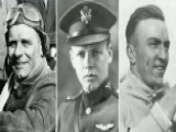 New Book Highlights Heroes In Aviation