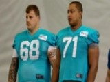 New Details In Miami Dolphins Bullying Case