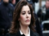 Nigella Lawson Testifies At Fraud Trial Of Former Assistants